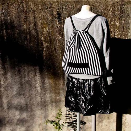 beutelware | textil und leder