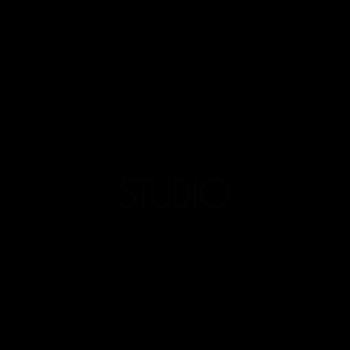 Logo_Goldcircus_Studio